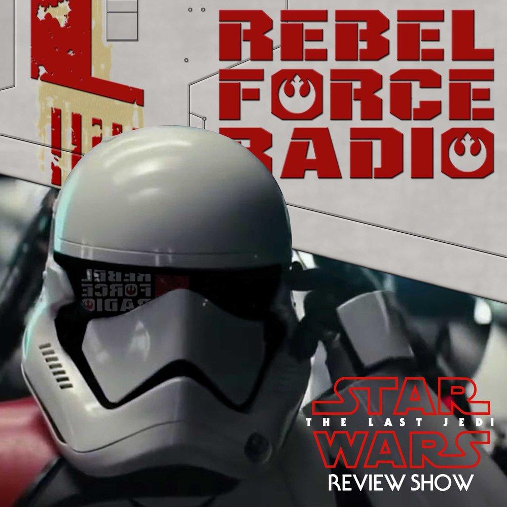 Album_Review1_iTunes.jpg