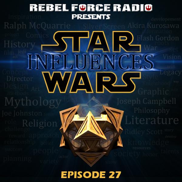 Influences 27.jpg