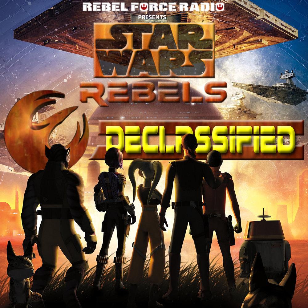 Album_Rebels_Declassified-Finale_iTunes.jpg