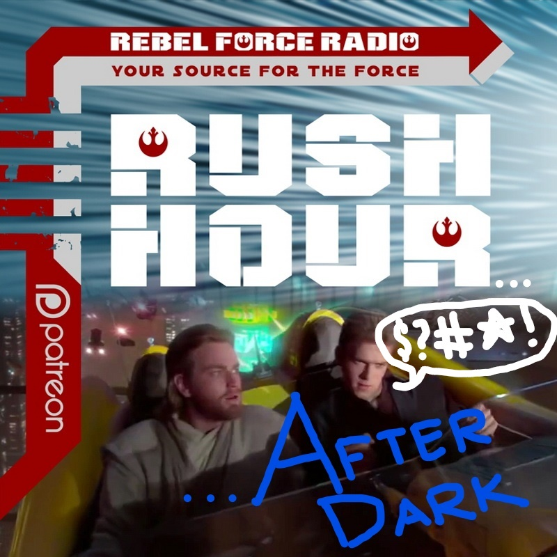 01 LOGO Rush Hour AFTER DARK.jpg