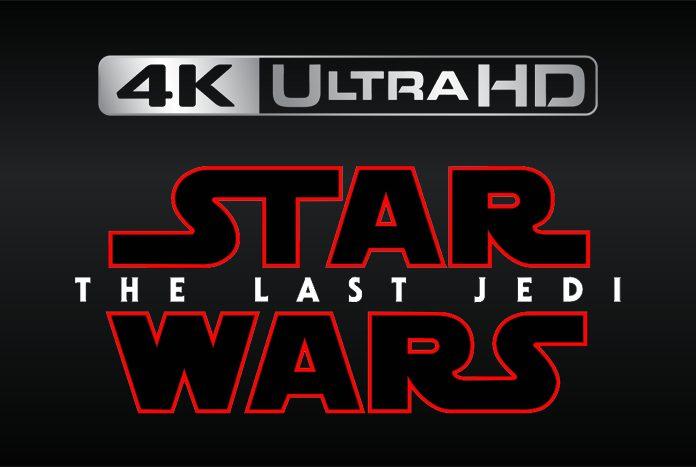 tlj-4k-logo.jpg