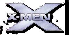 Logo-xmen (1).png