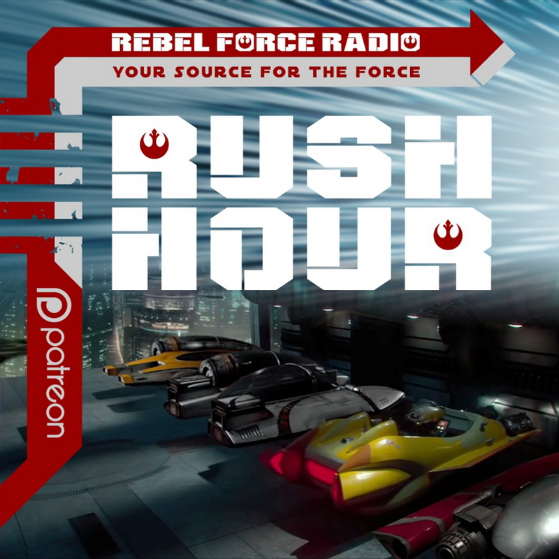 01 LOGO Rush Hour 3.jpg