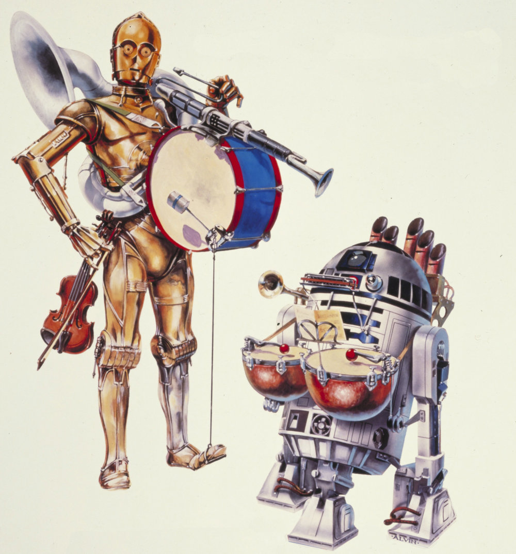 Star-Wars-Music.jpg