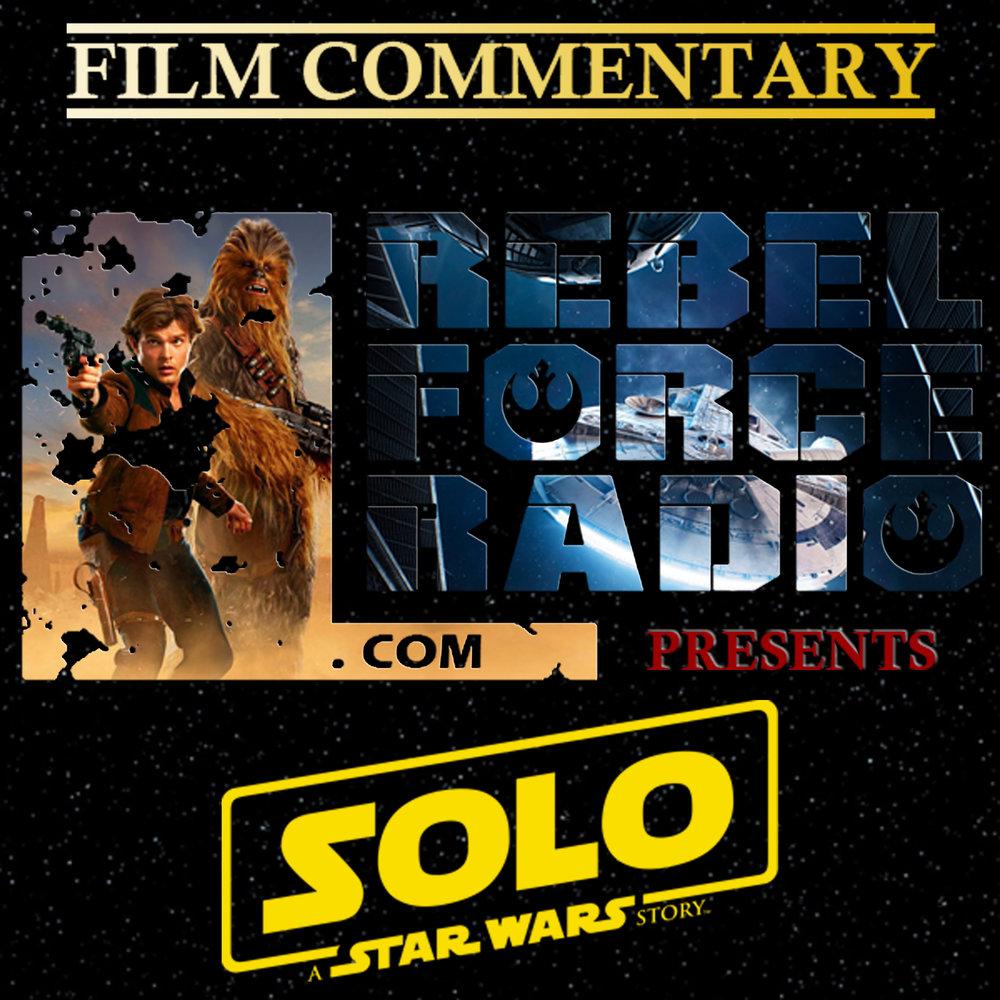 Solo_Commentary_Album (1).jpg