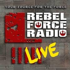 RFR LIVE.jpg