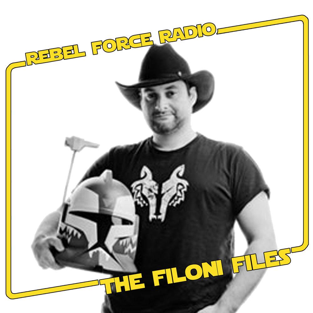 Album_Filoni_Files.jpg