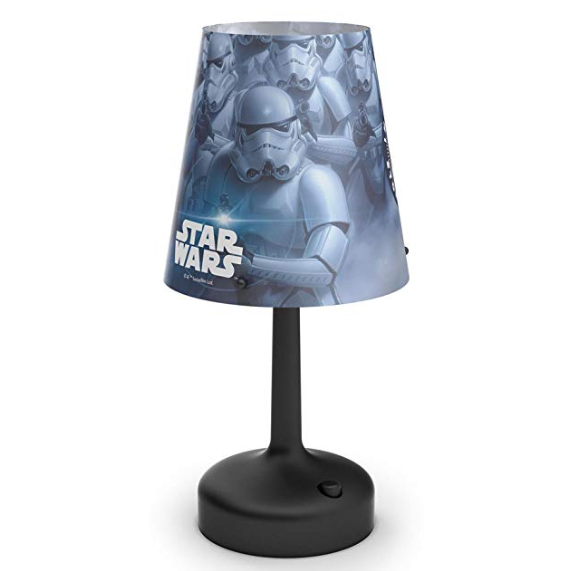 trooper lamp.png