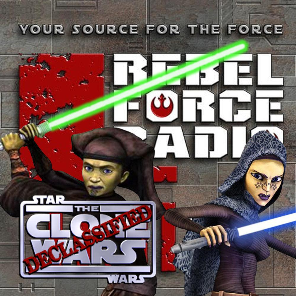 Clone Wars Declassified-Luminara_Barriss (1).jpg