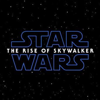 190412-skywalker-poster.jpg