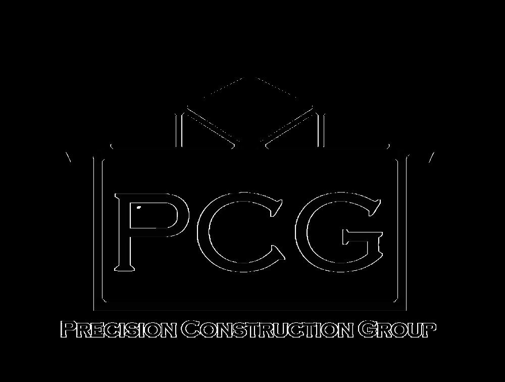 PCG-Logo-(hi-res).png