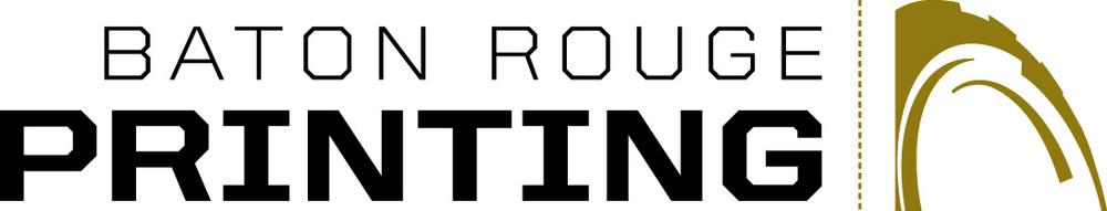 2010 BRP Logo.jpg