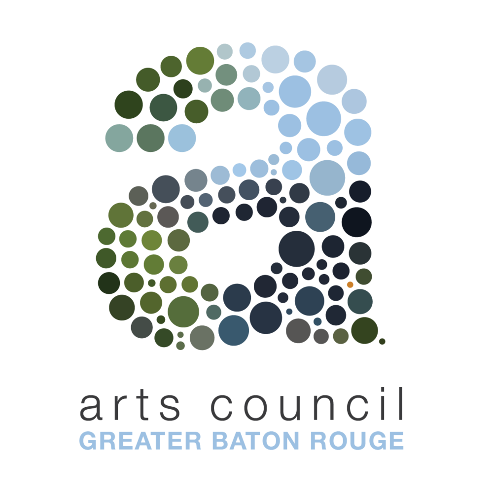 Arts Council Logos-24.png