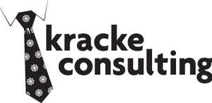 SKC+sponsor+logo.jpg