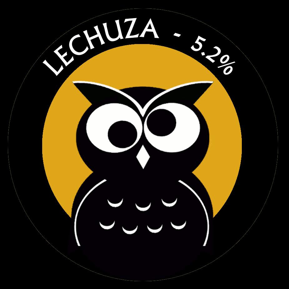 - XEO - LECHUZA - CAP.png