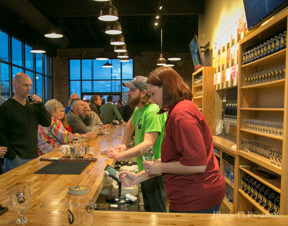 2018_02-07_Cross-Eyed-Owl_Decatur_pre_opening_ph_257__1 (1).jpg