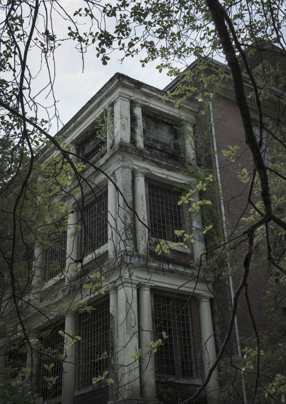 Westlawn  asylum corner.jpg
