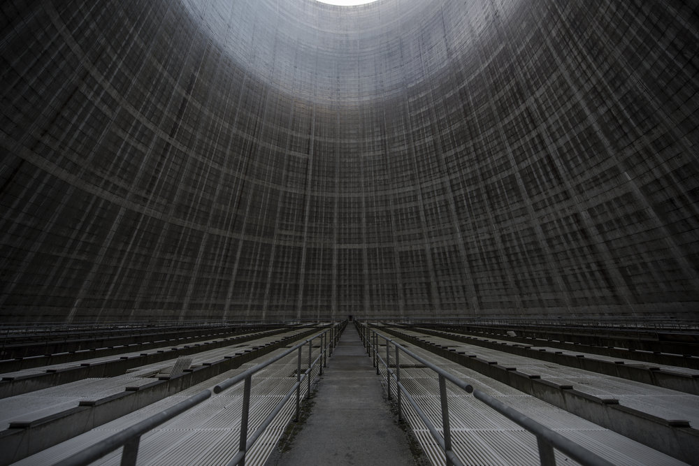 Ashbee Nuclear cooling tower inside.jpg