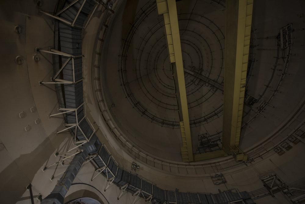 Ashbee Nuclear reactor roof.jpg