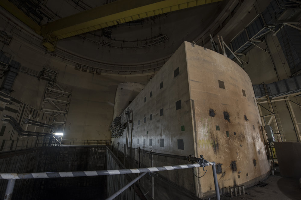 Ashbee Nuclear reactor.jpg