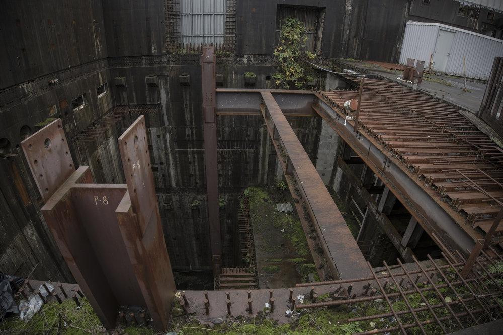 Ashbee Nuclear steel.jpg