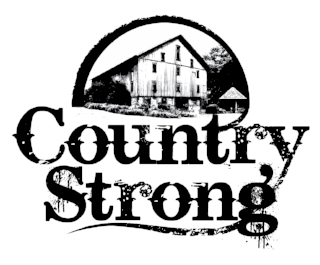 country-strong.png