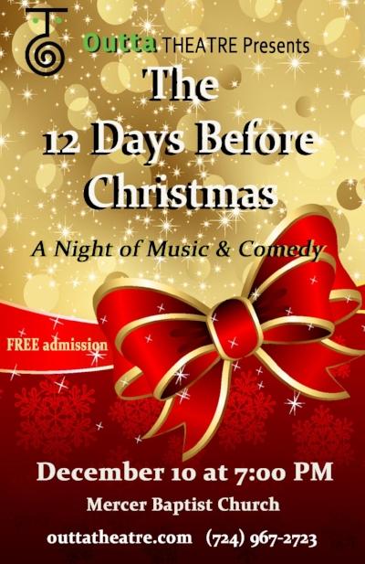 12 days before christmas poster.jpg