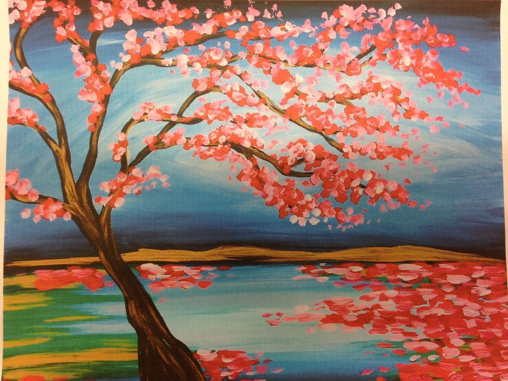 cherry blossom tree painting.jpg