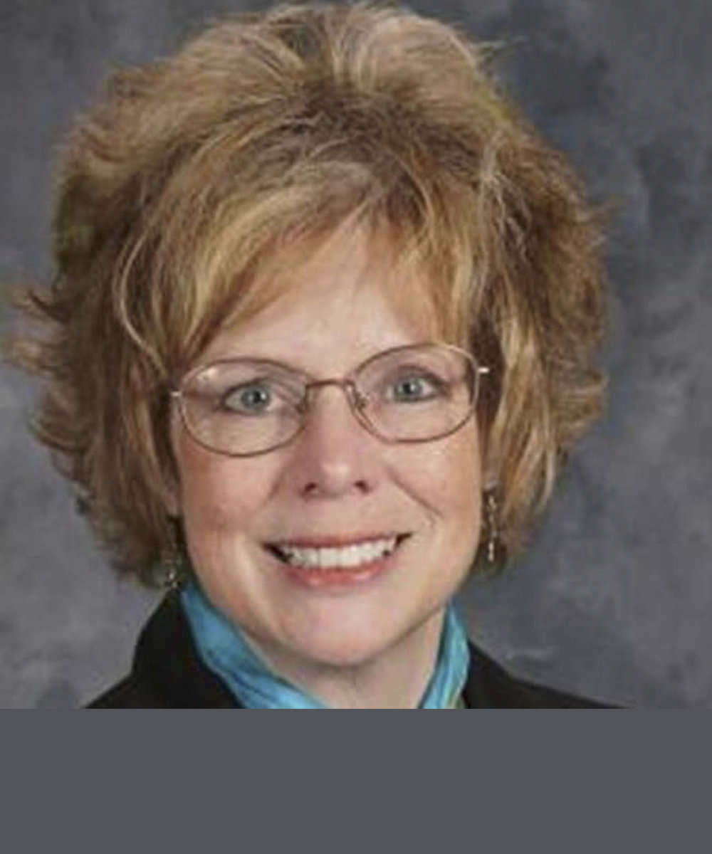 Heather Yesko - Heather's credentials include:Edinboro University - BS Art Education K-12 with a Minor in Psychology;Westminster College - MS HS Guidance ED;Attended Ursuline College - Art Therapy;Published Children's Book Illustrator;Portrait ArtistShe has served as the Art teacher at the Grove City Middle School for the past 26 years. As a born again Christian her philosophy is
