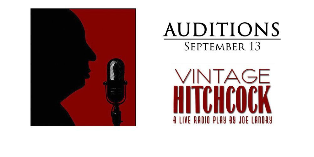 Hitchcock auditions_edited-1.jpg