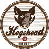 HogsHead Brewery.jpg