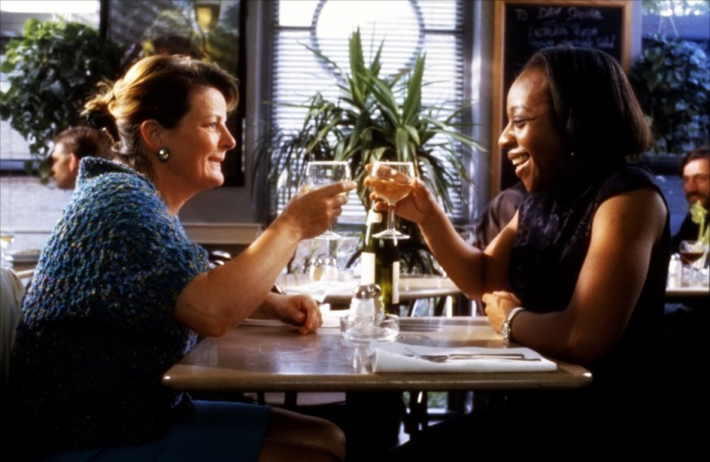 secrets-and-lies-1996-001-brenda-blethyn-marianne-jean-baptiste-toasting.jpg
