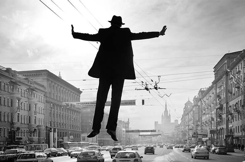 Fellini8.jpg