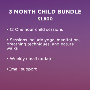 child-bundle.jpg