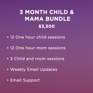 mom&child-bundle.jpg