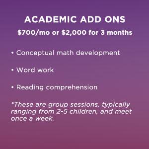 academic-add.jpg