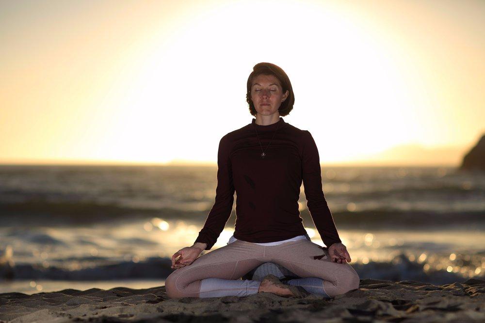 meditationwebsite.jpg