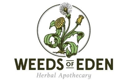 weeds logo jpg
