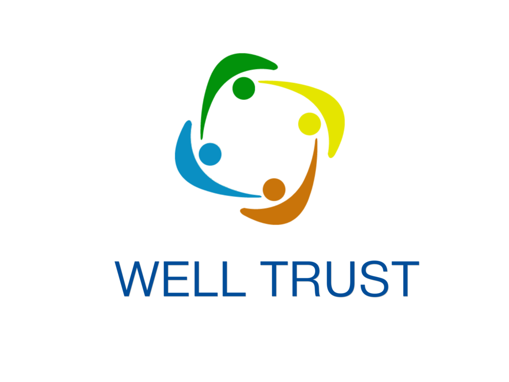 WELL TRUST - blue.png