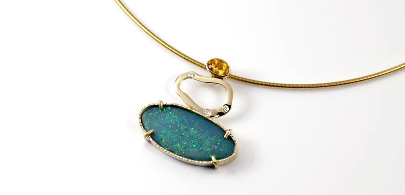 boulder+opal+pendant.jpg