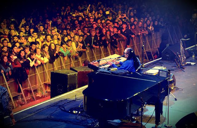 Stevie+Wonder+Live.jpg