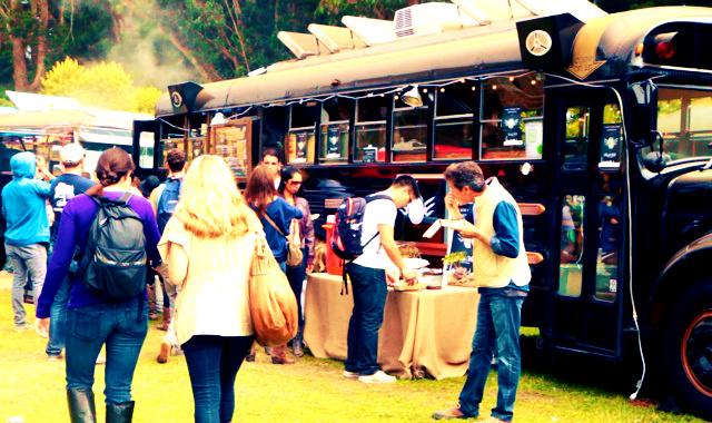 food+trucks.jpg