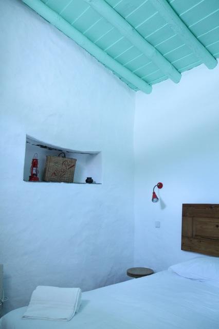 MY ROOM/HOME AT  ALDEIA DA PEDRALVA