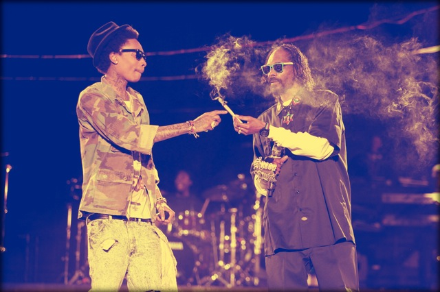 wiz+and+snoop.jpg