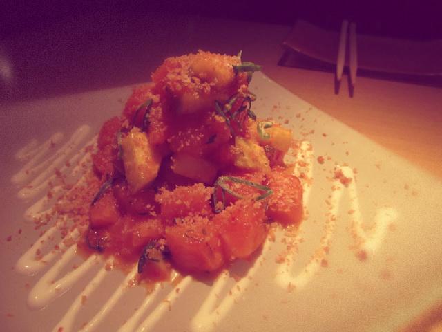 Indo+Ceviche.jpg