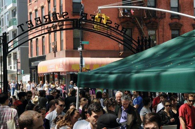 hester+street+fair.jpg