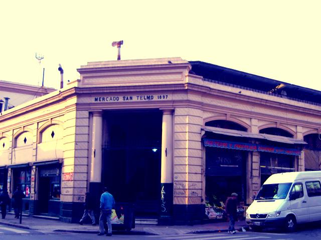 MERCADO+SAN+TELMO.jpg