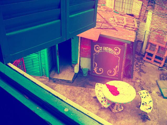 inside+caminito.jpg