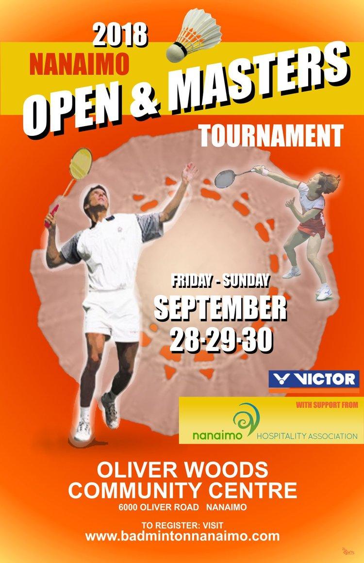2018-06-20 - 2018 NOMT Tournament Poster.jpg