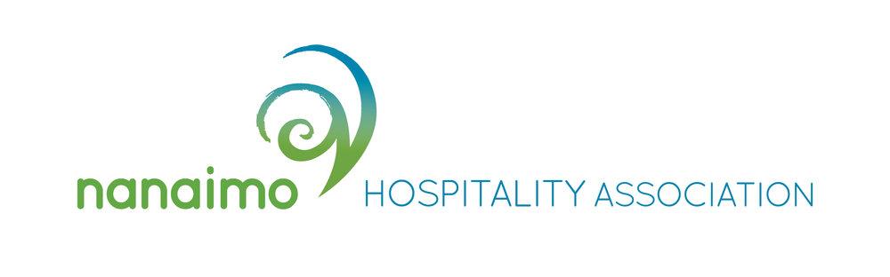 NHA_Logo_Horizontal.jpg